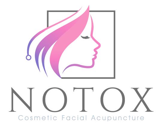 NOTOX Logo